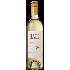 Hall Sauvignon Blanc 750 ml