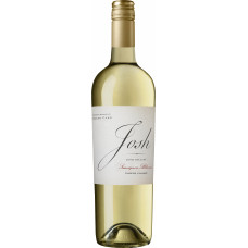 Josh Cellars Sauvignon Blanc 750 ml