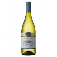 Oyster Bay Marlborough Sauvignon Blanc 750 ml