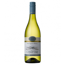 Oyster Bay Marlborough Sauvignon Blanc 750 ml