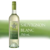 Starborough Sauvignon Blanc 750 ml