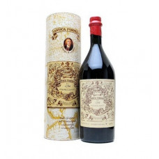 Carpano Antica Formula Vermouth 750 ml