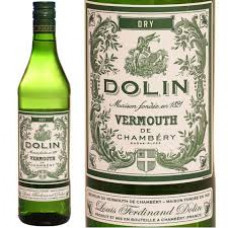 Dolin Dry Vermouth 750 ml