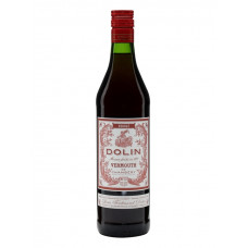 Dolin Vermouth Rouge 750 ml