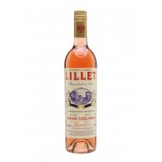 Lillet Rosé 750 ml