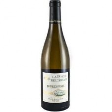 Porte Caillou Sancerre 750 ml
