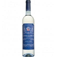 Casal Garcia Vinho Verde White 750 ml