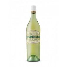 Conundrum White Blend 750 ml