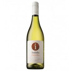 Indaba Chenin Blanc 750 ml
