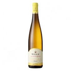 Willm Gewurztraminer 750 ml
