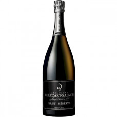 Billecart-Salmon Brut Reserve 750 ml