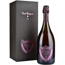 Dom Pérignon Rose Champagne