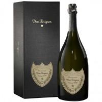 Dom Perignon Vintage Champagne 750 ml