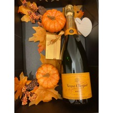 Veuve Clicquot Special Gift Basket