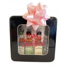 Jack Daniels Christmas Gift Pack