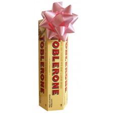 Toblerone Swiss Chocolates