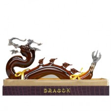 Armenian Dragon XO Brandy 750 ml