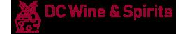 DC Wine & Spirits