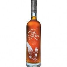 Eagle Rare 10yr Bourbon 750 ml