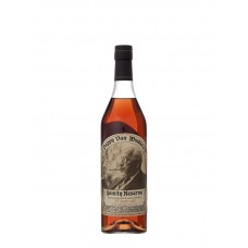 Pappy Van Winkle's 15 Year Family Reserve 750 ml