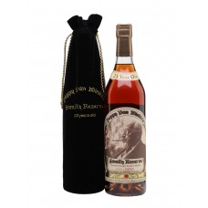 Pappy Van Winkle's 20 Year Family Reserve 750 ml