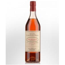 Van Winkle Special Reserve 12 Year 750 ml