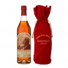 Pappy Van Winkle's 20 Year Family Reserve 750 ml