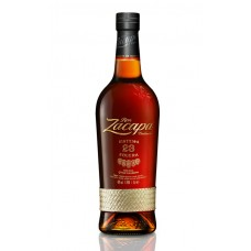 Ron Zacapa 23 Year Centenario 750 ml