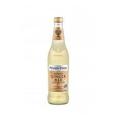 Fever-Tree Premium Ginger Ale