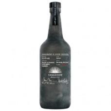 Casamigos Mezcal Tequila 750 ml