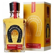 Herradura Reposado Tequila 750 ml