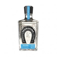 Herradura Silver Tequila 750 ml