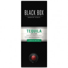 Black Box Tequila 1.75 ltr