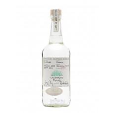 Casamigos Blanco 750 ml