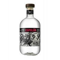 Espolòn Tequila Blanco 750 ml