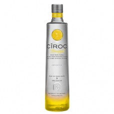 Ciroc Pineapple Vodka 750 ml