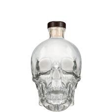 Crystal Head Vodka 750 ml