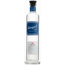 Hangar 1 Vodka 750 ml