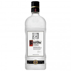 Ketel One Vodka 1.75 ltr