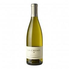 La Crema Monterey Chardonnay